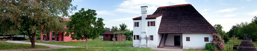 Parco etnografico di Rubano