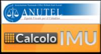 Calcolo IUC (IMU - TASI)